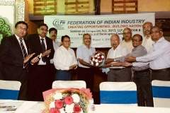 Federation-of-Indian-Industry-FII-org-3