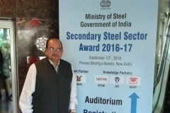 Secondary-Steel-Awards-Ceremony-2016-17-2