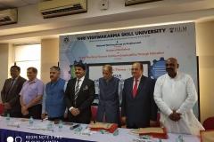Shri-Vishwakarma-Skill-University-SVSU-3