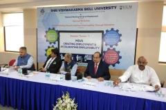 Shri-Vishwakarma-Skill-University-SVSU-5
