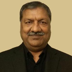Akshay-Jain