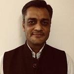 pawan-choudhary-profile