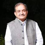 Ch. Birender Singh
