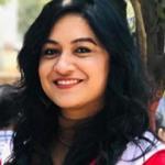Dr. Dravya Jain