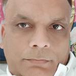 Dr. Ramesh Kumar Shardha