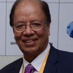 Mr. Ashok Verma