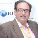 Mr. Avinash Mannan