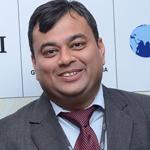 Mr. Gaurav Goel
