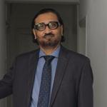 Mr. Parimal Vipani