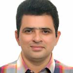 Mr. Rachit Satija
