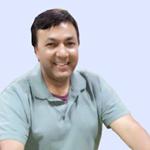 Mr. Ramesh Tanwar