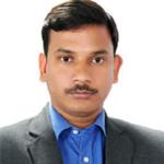 Mr. Ratnesh Kumar