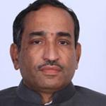 Mr. S. Niranjan