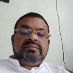 Mr. Samir Pal