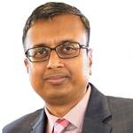 Mr. Shivam Bansal