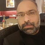 Mr. Shobhan Saxena