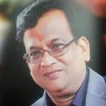 Mr. Sunil Garg