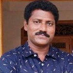 Mr. Suresh Anand