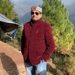 Mr. Vishal Sharma