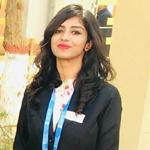 Ms Ayushi