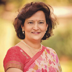Ms. Neeta Boochra