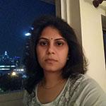 Ms. Swarna Renu Panda