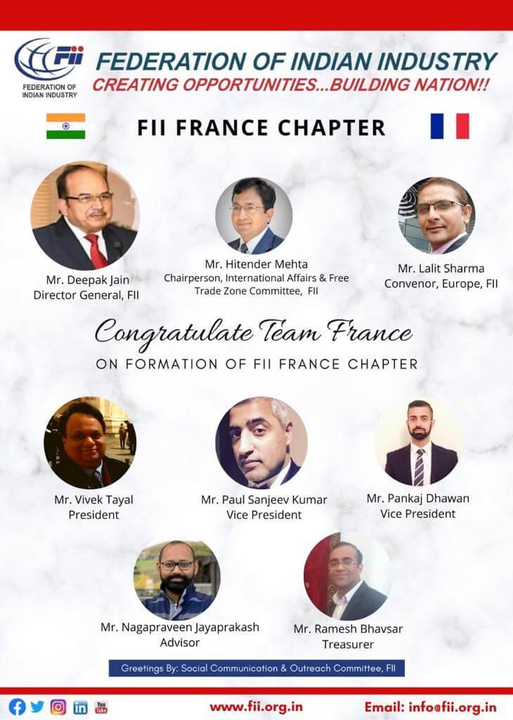 FII_France_1