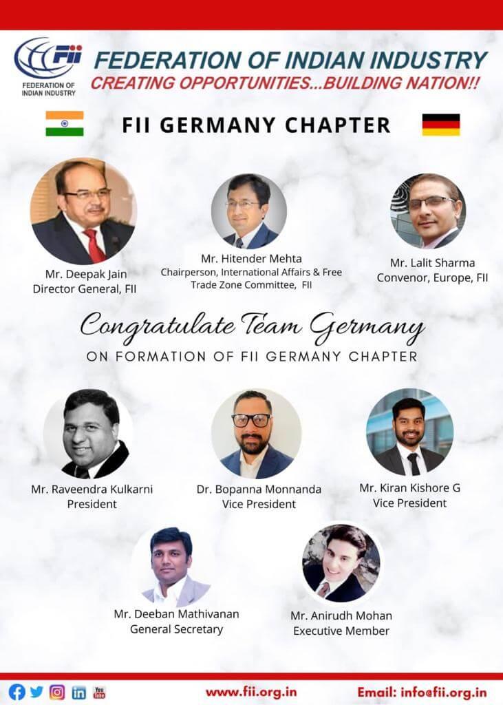 FII_Germany