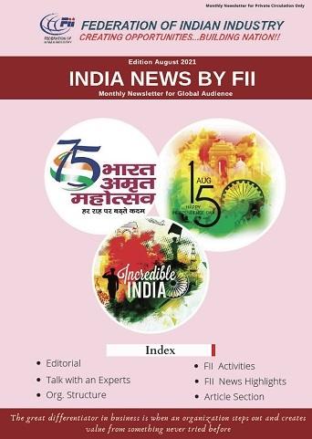 FII-News-Letter-Aug-2021.