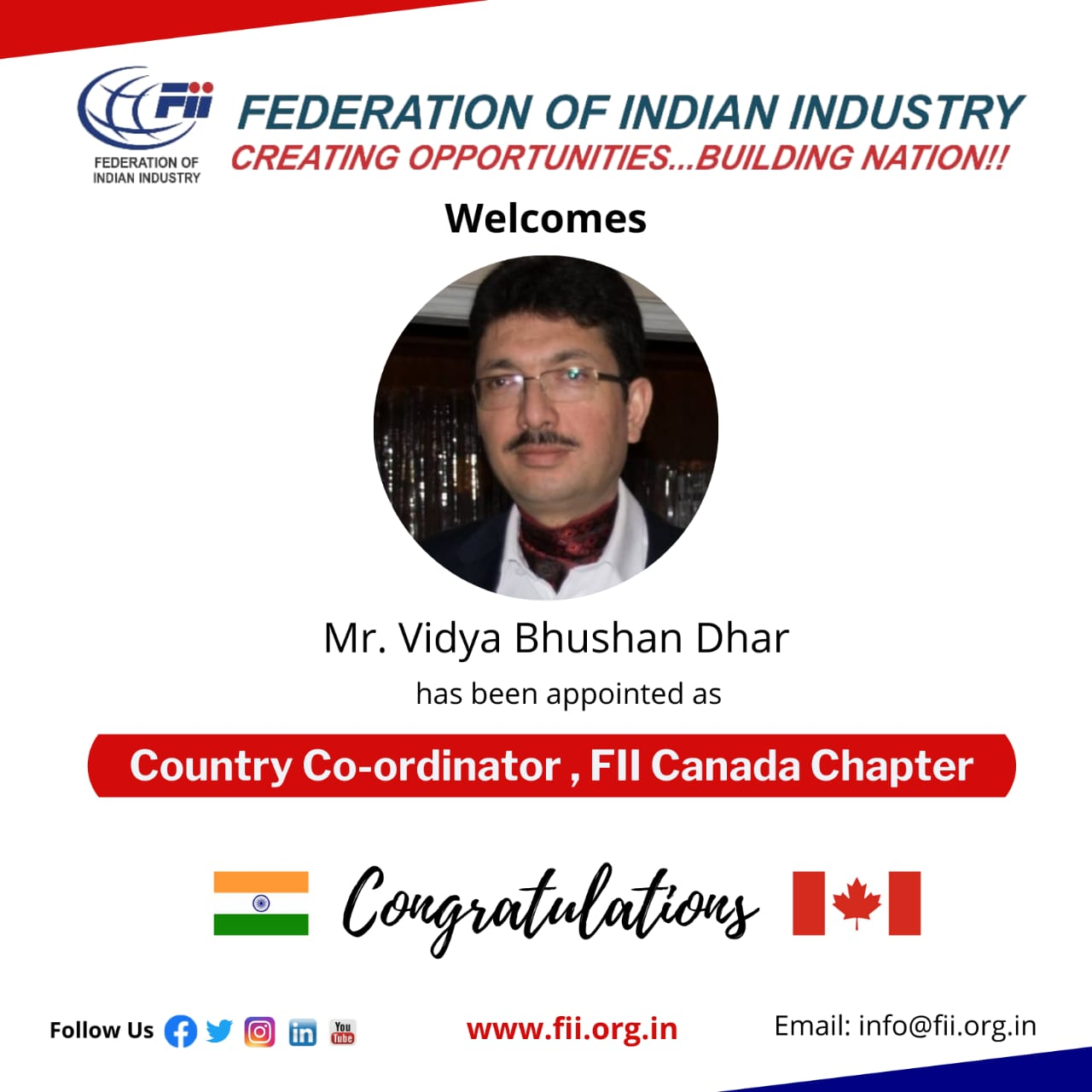 FII_Canada_Chapter