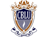 Chaudhary_Bansi_Lal_University_logo