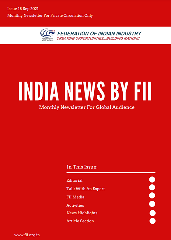 fii-news-sept-2021
