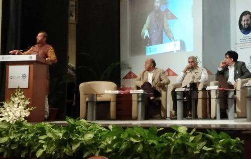 Shri Vishwakarma Skill University- SVSU (4)